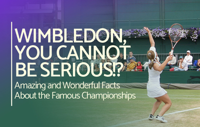 Medium 0a998f7b59 080719 wimbledonfacts blogpostheader