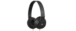 Headphones jc1002 245x100
